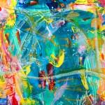 gallery1-embercombe1