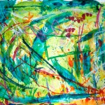 gallery1-embercombe2